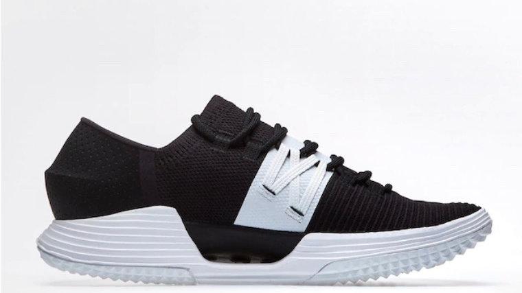 UNDER ARMOUR Speedform Mens Training Shoes