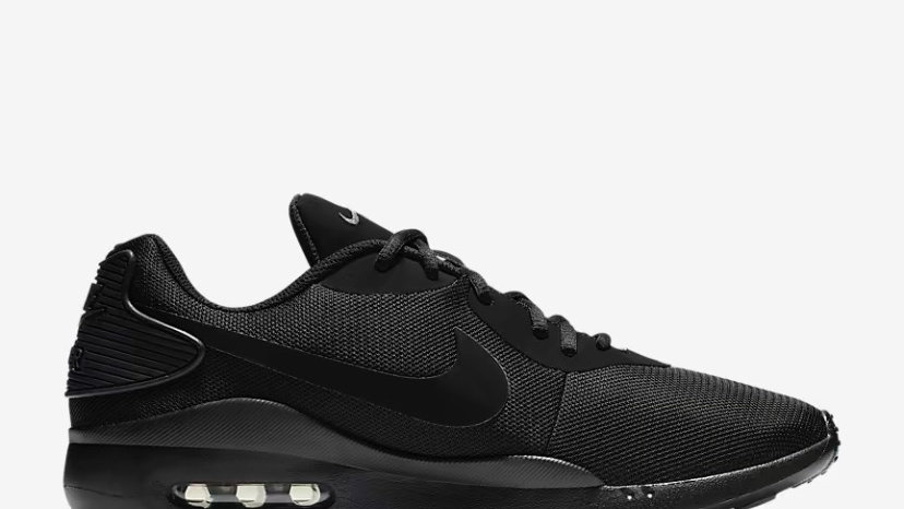 Nike Air Max Oketa
