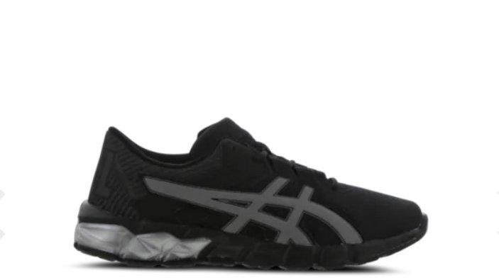 Asics Gel-Quantum 90 - Men Shoes