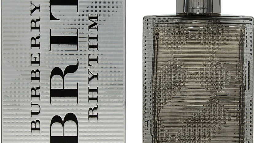 BURBERRY Burberry Brit Rhythm 90ml