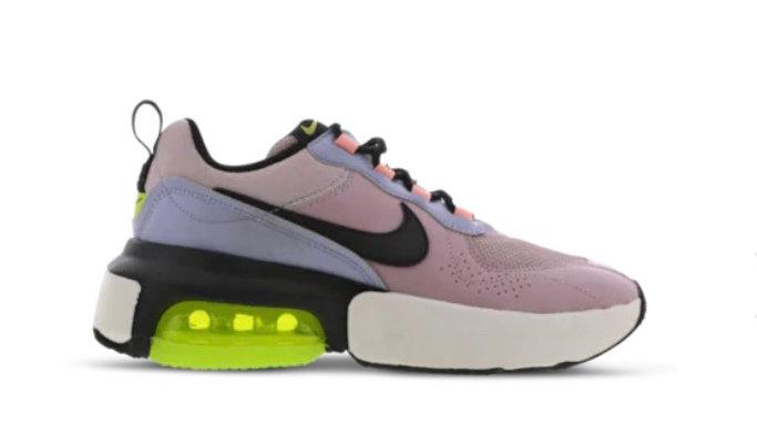 Nike Air Max Verona - Women Shoes