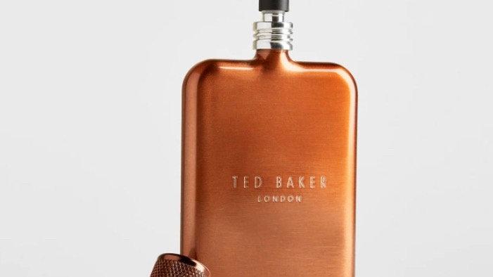 Ted Baker London COP25 Travel tonic fragrance 25ml