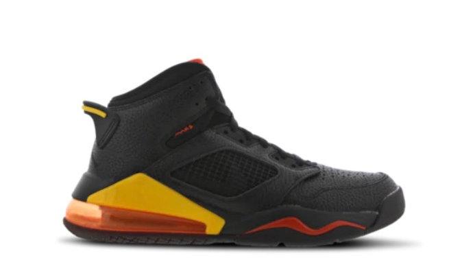 Jordan Mars 270 - Men Shoes