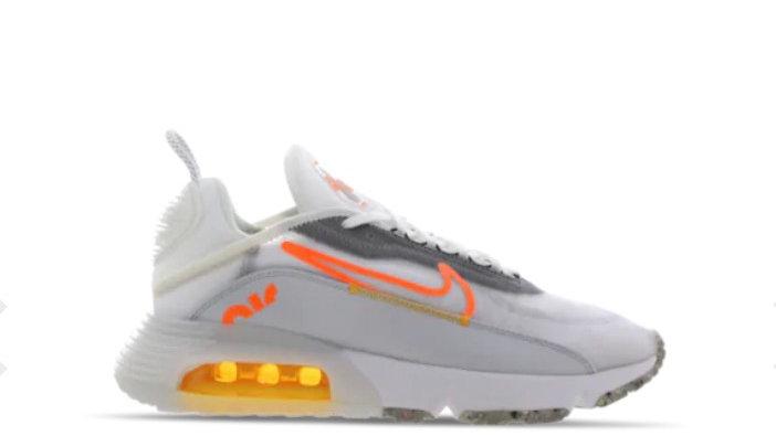 Nike Air Max 2090 - Men Shoes