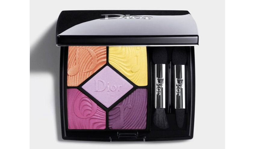 #LIMITED 5 COULEURS GLOW VIBES - LIMITED EDITION