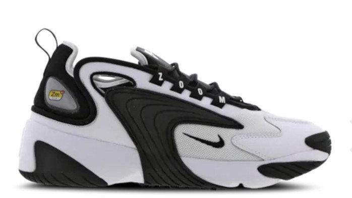 Nike Zoom 2K - Men Shoes