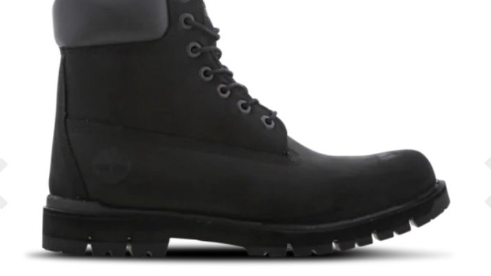 Timberland Radford 6 Inch Boot - Men Boots