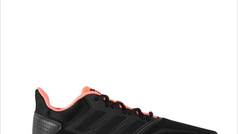 Adidas Runfalcon Trainers Mens