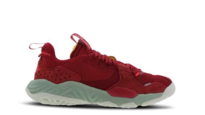 Nike Jordan Delta - Men Shoes