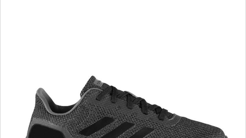 Adidas Cosmic 2 Mens Trainers