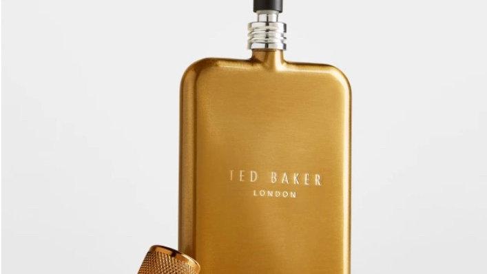 Ted Baker London GOLD25 Travel tonic fragrance 25ml