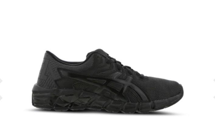 Asics Quantum 90 - Grade School Shoes