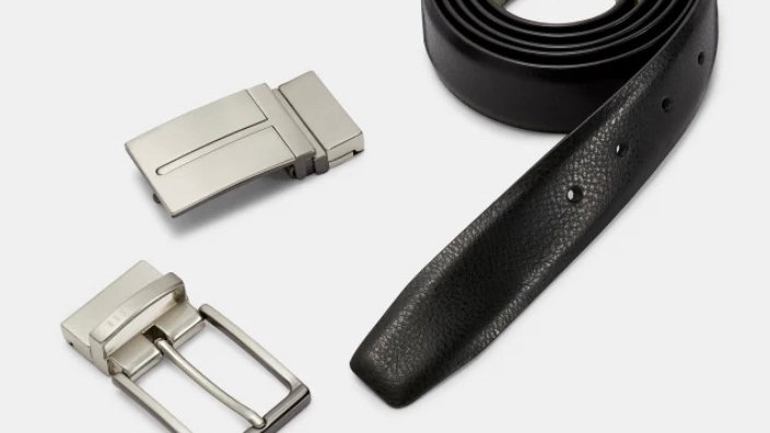 Ted Baker London MONOT Belt in a box