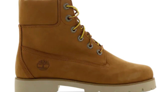 Timberland Heritage Lite 6 Inch - Women Boots