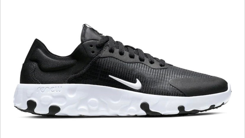 Nike Renew Lucent Trainers Mens