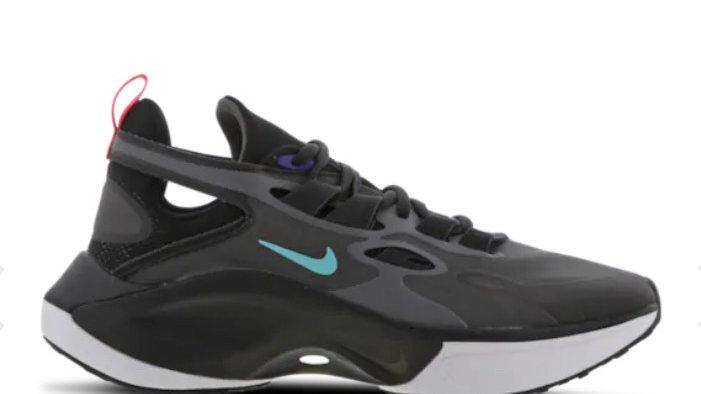 Nike Signal D/MS/X - Men Shoes