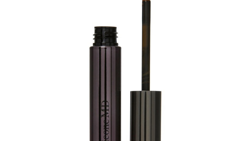 PERRICONE MD Deep No Makeup Concealer 9g
