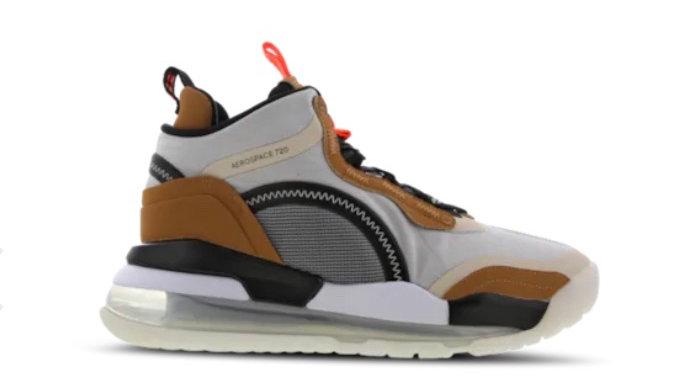 Jordan Aerospace 720 - Men Shoes
