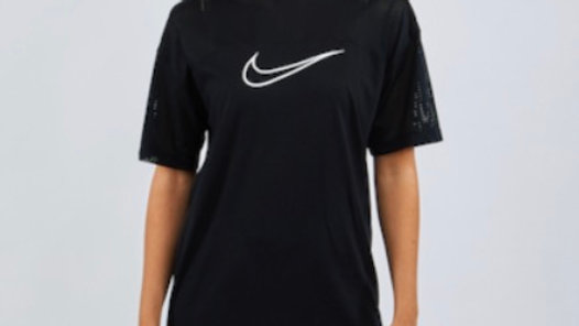 Nike Mesh - Women Dresses