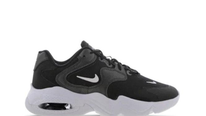 Nike Air Max 2X - Men Shoes