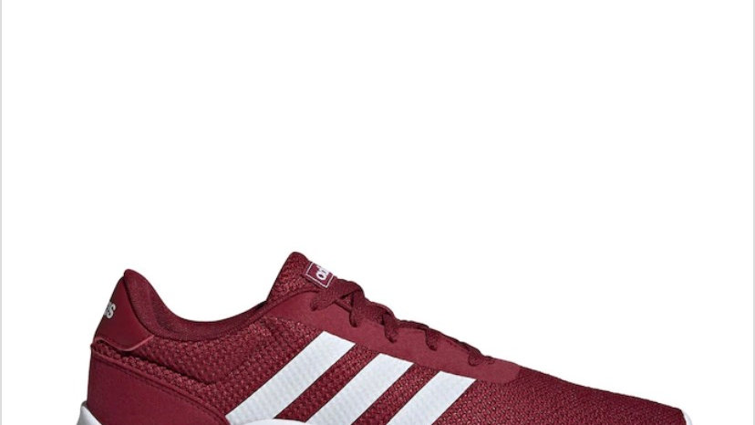 Adidas Lite Racer 2 Mens Trainers