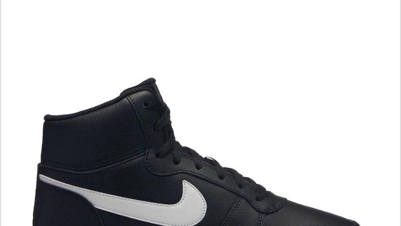 Nike Ebernon Mid Mens Trainers