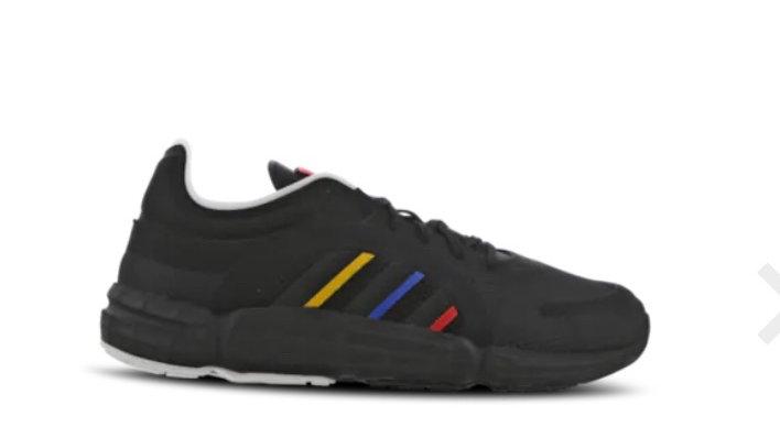 Adidas Sonkei - Men Shoes