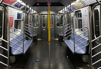 new-york-city-subways-coronavirus-budget