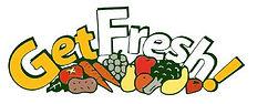 Get Fresh Logo.jpg