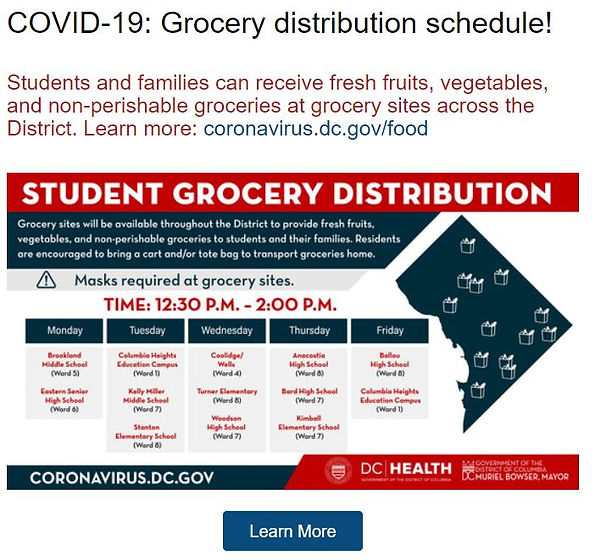 sudent groceries_covid19.JPG