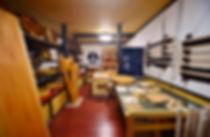 fukuda01 (1280x834).jpg