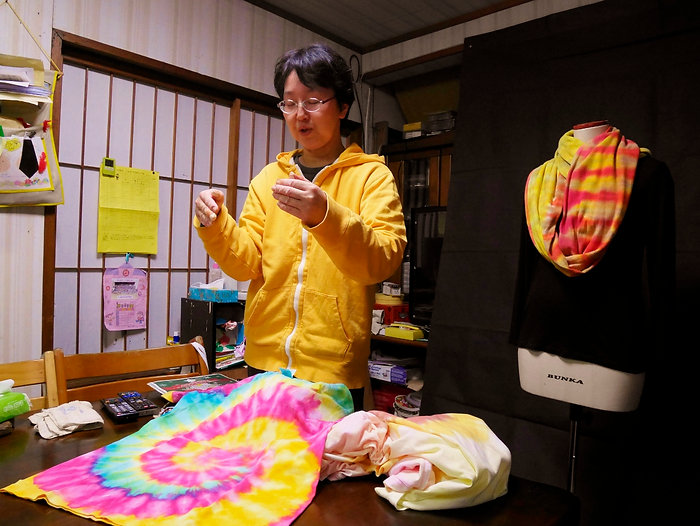 ooshimizu11 (1280x961).jpg