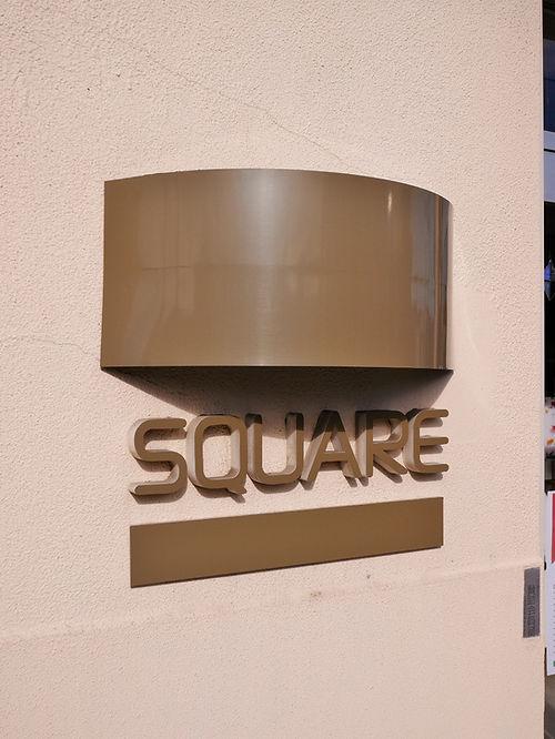 square18 (961x1280).jpg