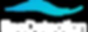 logo_white_blue.png