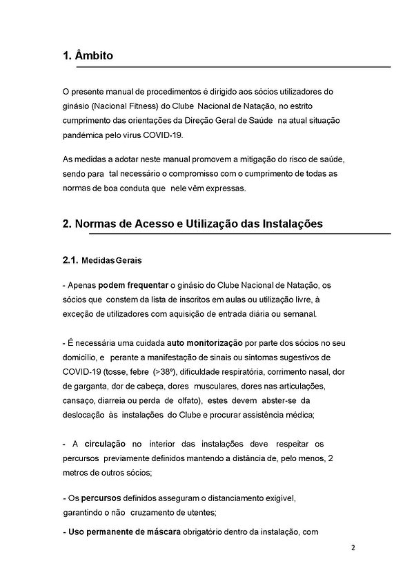 Manual_de_procedimentos_Ginásio_COVID19