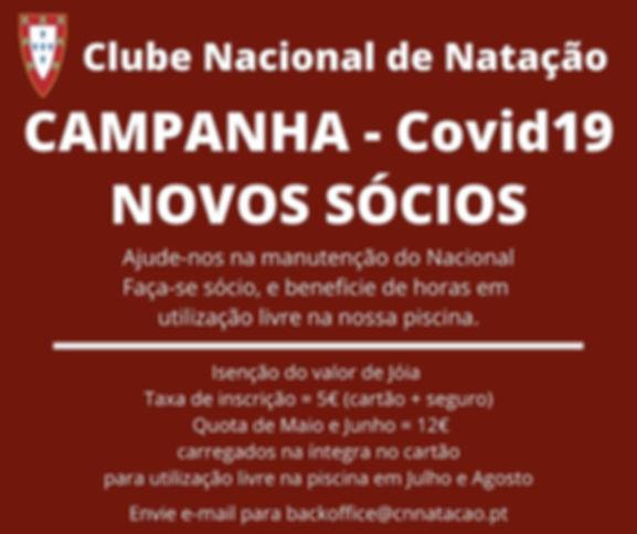 Cópia_de_Clube_Nacional_de_Natação-4.