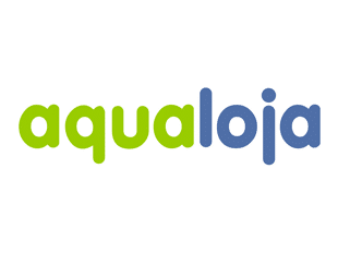anl-eventos-partners-Aqualoja-310x232.pn