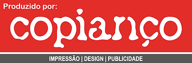 Logo copianço.png