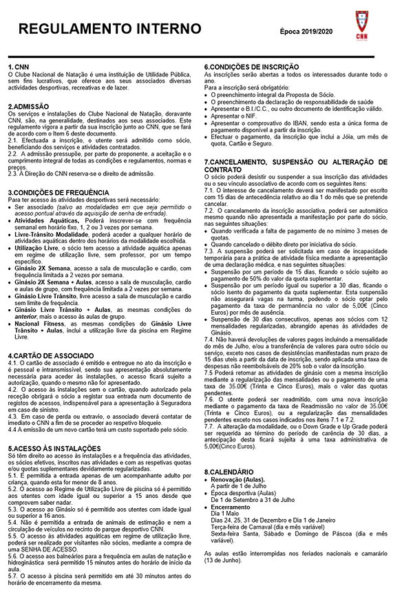 Regulamento Interno 1.jpg