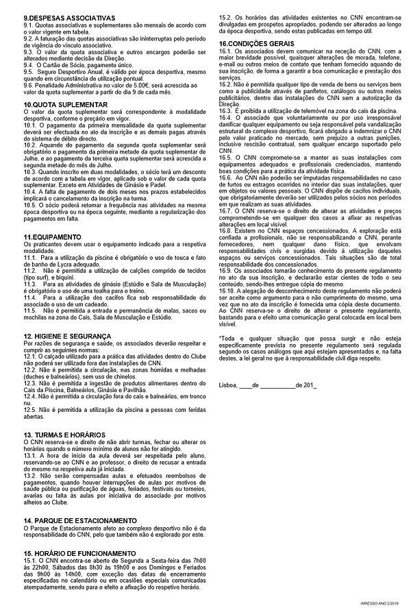 Regulamento Interno 2.jpg