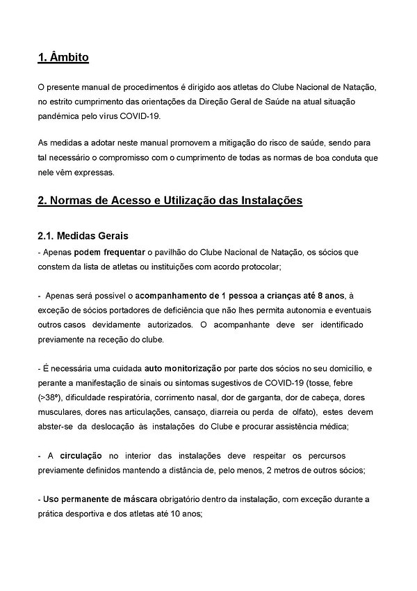 Manual_de_procedimentos_pavilhão_CNN-pa