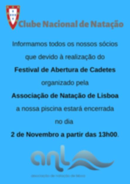 Aviso_sócios_FestAb_Cadetes.png