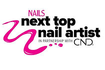 NTNA Logo.jpg