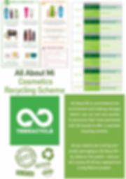 recycling 2.jpg