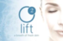 o2 lift.jpg