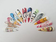 disney nail art.jpg