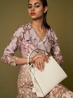 Vogue India June 2018