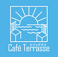 cafeterrasse.png