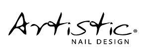 artistic_logo.jpg