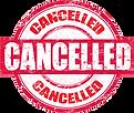 Cancel1.png